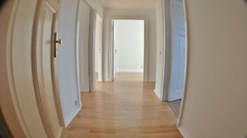 Moderne Eigentumswohnung in Puchheim