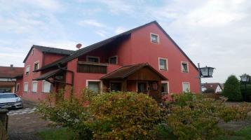 5 Familienhaus in Frickenfelden