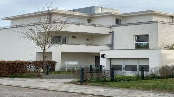 Schöne 2 Zimmer barrierefreie Gartenwohnung in München Pasing-Obermenzing