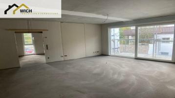Neubau: Exklusive 3-Zimmerwohnung in Kronach