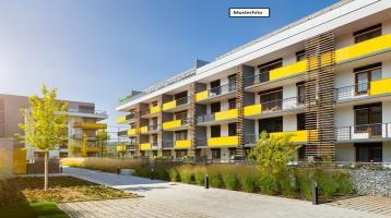 Zwangsversteigerung Dachgeschosswohnung in 75305 Neuenbürg, Eichwaldstr.