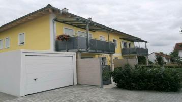 Zu Verkaufen!!! 2 Zimmer Neubau-Wohnung 65 qm Plattling