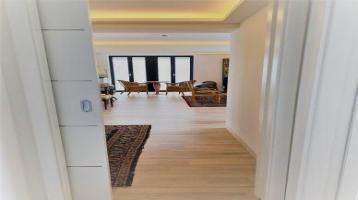 Sonnige 3 Zimmer Wohnung in Prora