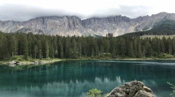 Haus oder Grundstück in Südtirol