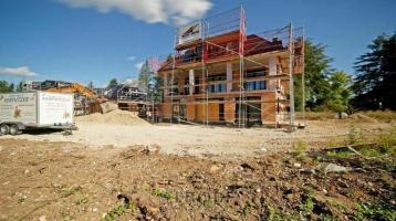 Hochwertige Einfamilienvilla mit Stil - Neubau/Erstbezug