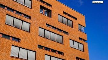 Büro in 39124 Magdeburg, Rothenseer Str.