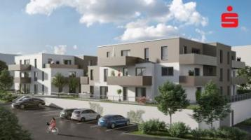 STADT.Wohnungen - Wohnen in Bestlage!