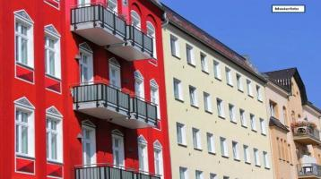 Mehrfamilienhaus in 96450 Coburg, Glockenberg