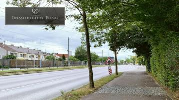 Münchner aufgepasst!! Kapitalanlage oder günstiges Eigenheim