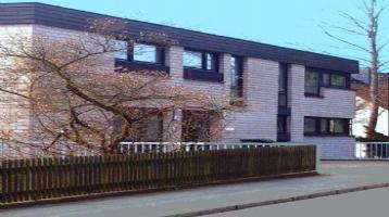 Eigentumswohnung 110 m² / 2 Kfz. Stellpl., stufenfreier Zugang