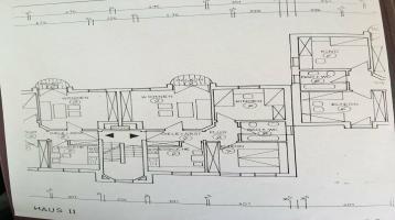 Eigentumswohnung - Plattling - Balkon, Keller,Garage - von Privat