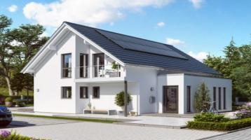 Viva La Zukunft- I-KON intelligent konfiguriertes Haus-zahlst du noch Strom oder produzierst du schon !?!