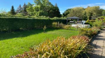 Garten , Pachtgarten in Merseburg abzugeben