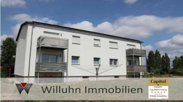 Anlagepaket - Mehrfamilienhaus, Industriehallen, Photovoltaikanlagen, großes Grundstück