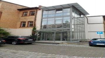 Zwangsversteigerung Wohn- u. Geschäftsgebäude in 06295 Eisleben, Vikariatsgasse