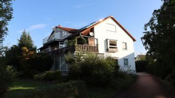 Wohnhaus mit herrlichem Weitblick in 91522 Ansbach