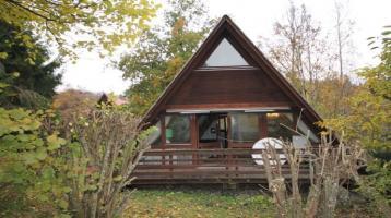 Genießen Sie Ihre Ferien im Chiemgau im eigenen Haus! Ferienhaus in Siegsdorf / Vorauf