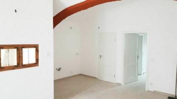 Schrobenhausen - Stadtzentrum - 2-Zimmerwohnung zum Erstbezug - WE5