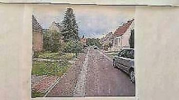 Baugrundstück in Königsborn, Sachsen Anhalt