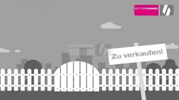 RUHIG & ZENTRAL MIT ALTBESTAND - VOLL ERSCHLOSSEN