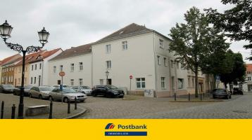Frisch modernisierte Pension im Zentrum von Nauen- 40 Betten- Betreiberfrei