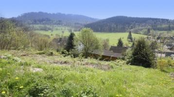 Preisgünstiges Grundstück ca. 400 m² zu verkaufen!