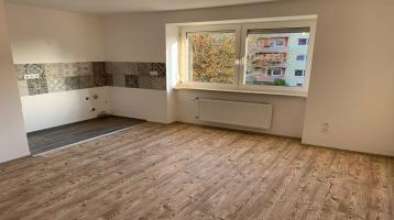 2 Zimmer-Wohnung in Hof - als Kapitalanlage oder Eigennutzung