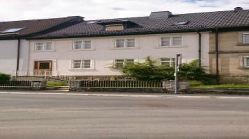 Immobilie schönes Haus in Bayern, Selbstnutzer,oder Vermieten