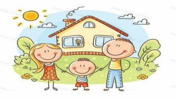 Junge naturverbundene Familie sucht eigenes Zuhause