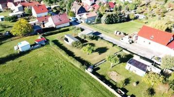 Bauland in Emseloh zu verkaufen