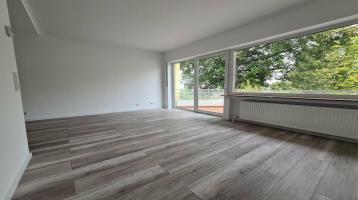 Modernisierte Eigentumswohnung in Lahnstein! Sofort bezugsfrei!