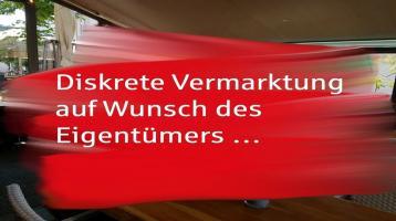 Top-Lokal im Herzen Siegburgs.