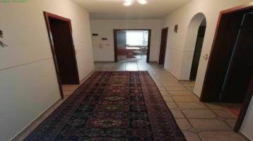 4-Zimmer Wohnung mit Weitblick
