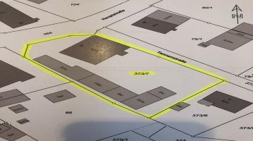 Grundstück, Bauplatz, Mehrfamilienhaus, Bauvorhaben