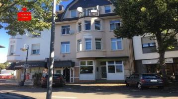 Wohn- und Geschäftshaus in unmittelbarer und attraktiver Innenstadtlage von Plettenberg
