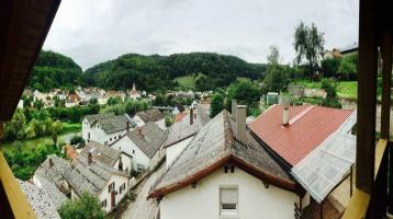RESERVIERT Mehrfamilienhaus im schönen Altmühltal zu verkaufen