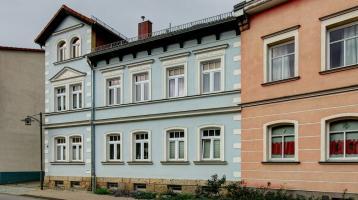 Mehrfamilienhaus MFH Haus Renditeobjekt Kapitalanlage 3 Wohnungen