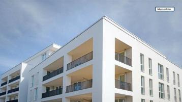 Eigentumswohnung in 46049 Oberhausen, Kastanienweg
