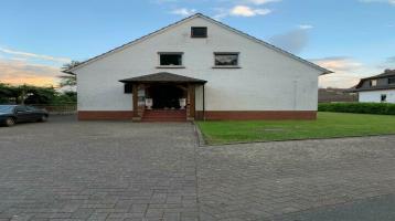 Haus in ruhiger Lage zu verkaufen