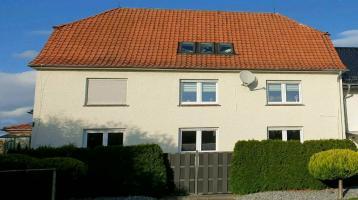 Mehrfamilienhaus mit 5 Wohnungen in Detmold Heidenoldendorf