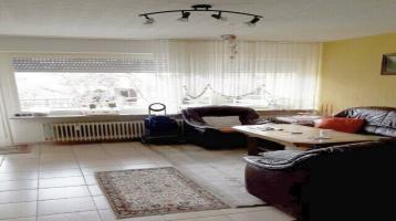 Eigentumswohnung in Weinheim