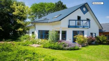 Einfamilienhaus in 99955 Herbsleben, Herrengasse