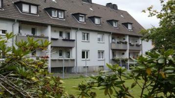 3 Zimmer Eigentumswohnung in Schwerte Holzen inkl. Garage