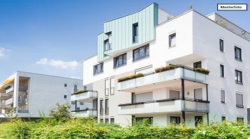Eigentumswohnung in 67716 Heltersberg, Schillerring