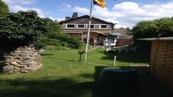 Wohnhaus in beliebter Wohnlage von Selm mit Garten