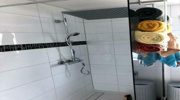 Lichtdurchflutete 3-Zimmer-Whg. Möhringer Vorstadt /Tuttlingen