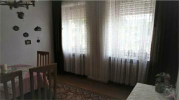 Zweifamilienhaus zu verkaufen in Schoden
