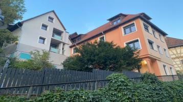 4 Zimmer Eigentumswohnung in Vaihingen an der Enz