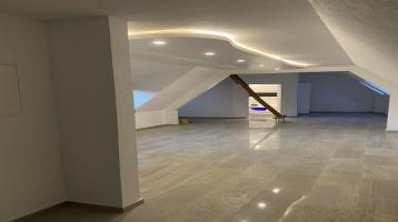 5 Zimmer Eigentumswohnung in Vaihingen an der Enz