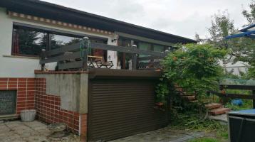Einfamilienhaus in Berlin Bohnsdorf Waldnah wassernah 830qm A10Ze
